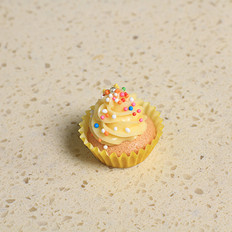 mini纸杯蛋糕