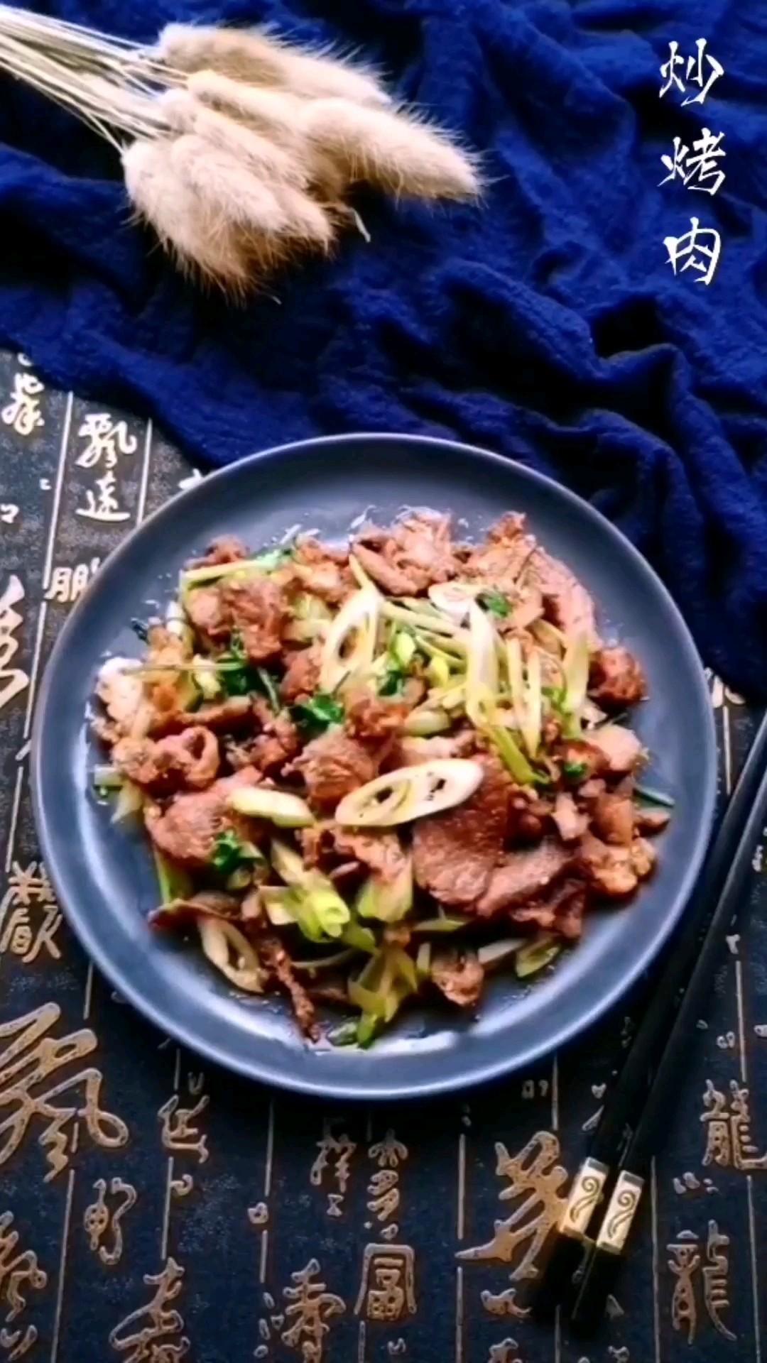 腌咸蟹怎么做好吃鲜嫩多汁香气浓,羊肉这么做香绝了!的做法