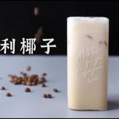 百利椰子/百利甜椰子水/百利甜椰奶/百利椰子鸡尾酒