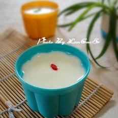 酸奶机版酸奶