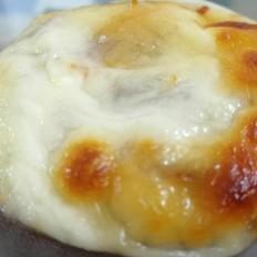 美味奶酪土豆泥