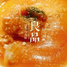 肉丸罗宋汤