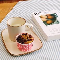 抹茶红豆蛋糕——喜欢你,没道理!