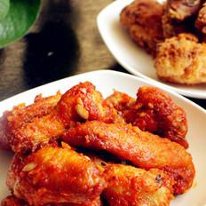 双鱼座—韩式炸鸡配啤酒