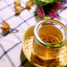 孟加拉Garam Masala(印度香料)