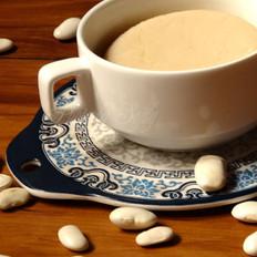 无油低糖健康白芸豆沙馅