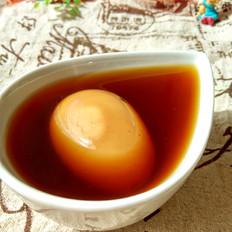 益母草煲鸡蛋