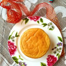 白巧克力蔓越莓芝士蛋糕