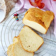 菠萝蜜核法式面包