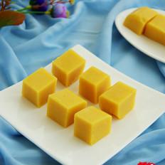 木糖醇豌豆黄