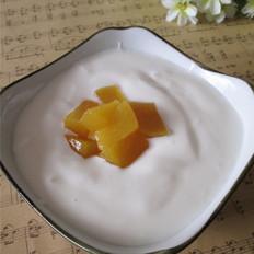 电饭锅自制酸奶