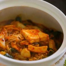 麻辣香锅(二人食)