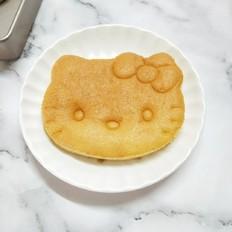 KT猫蛋糕