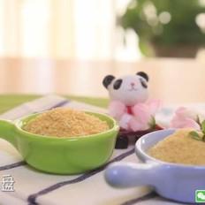 它是食物中补锌高手,可是给宝宝吃,你吃对了吗?