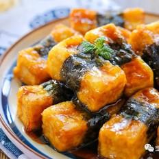 日式照烧豆腐  12个月以上