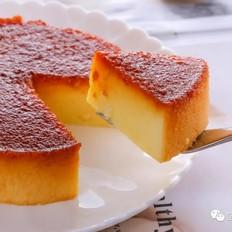 焦糖吐司布丁  宝宝辅食食谱