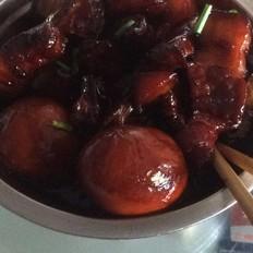㊙️制红烧肉