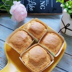 外酥里糯‼️网红粑粑坊同款❗️糯米蛋糕‼️好吃到转圈圈的做法