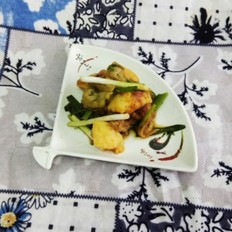 凉拌菜#晚餐#