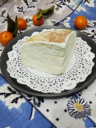 奶酪面包的做法