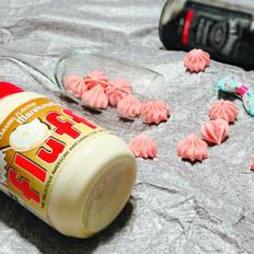 焦糖蛋白糖