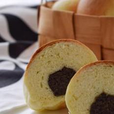不加一滴水媲美面包的馒头