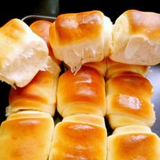香浓小面包