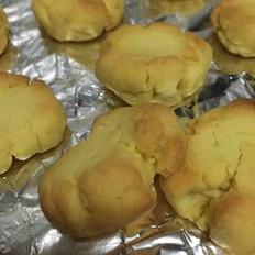 玛格丽特饼干