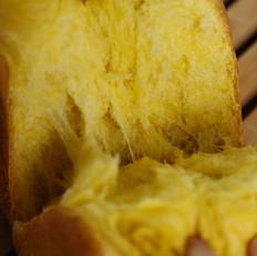 胡萝卜拉丝面包