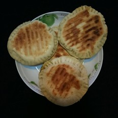 UFO煎饼