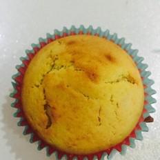 芒果妙芙蛋糕