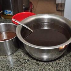 桂林米粉卤水制作技艺流程