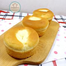 波兰种乳酪宝岛
