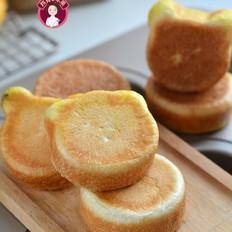 咖喱牛肉金黄包&咖喱牛肉夹心面包