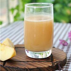 苹果梨香蕉汁