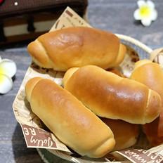一发火腿芝士面包