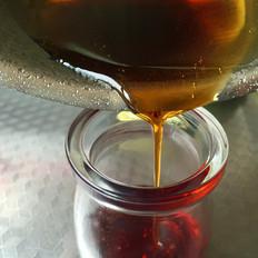 转化糖浆(月饼必备)