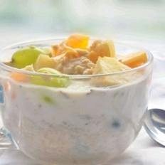 小白也能轻松搞定的营养健康早餐|减肥必备的轻食早餐