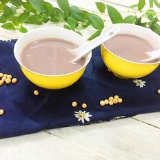 赤小豆薏米袪湿饮