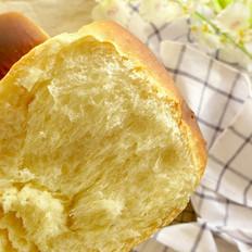 全麦中种白吐司