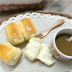 波兰种蜂蜜面包