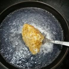 石峰糖燕窝