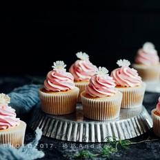 蜜恋小蛋糕