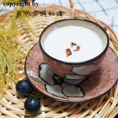 苏泊尔·真磨醇浆机牛奶杏仁露