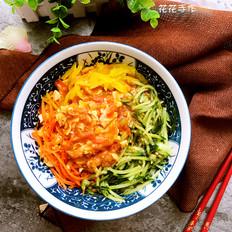 中国式拌饭