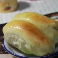 北海道橄榄包
