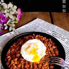 东南亚美食SISI