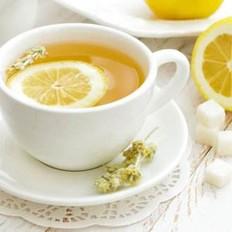 徽湘情缘教你做柠檬茶