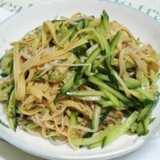 合肥黄瓜拌金针菇培训