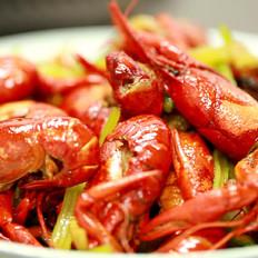 灵动美食|没有啤酒小龙虾的立夏也能叫立夏?